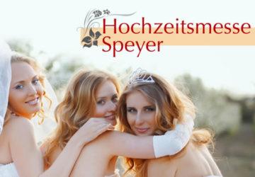 Hochzeitsmesse Speyer auf www.grimm-das-trauringstudio.de