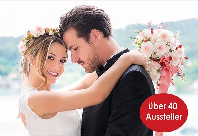 Sinsheimer Hochzeitsträume auf www.grimm-das-trauringstudio.de