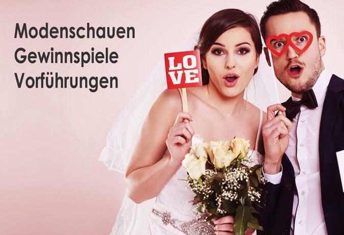 Heilbronner Hochzeitsträume auf www.grimm-das-trauringstudio.de