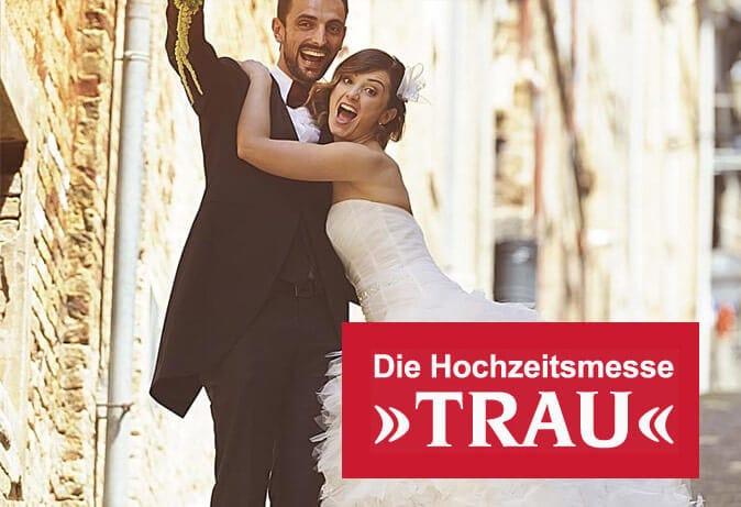 Hochzeitsmessse Trau auf www.grimm-das-trauringstudio.de